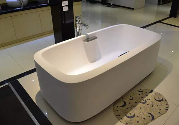 科勒卫浴产品屡现问题不予质保