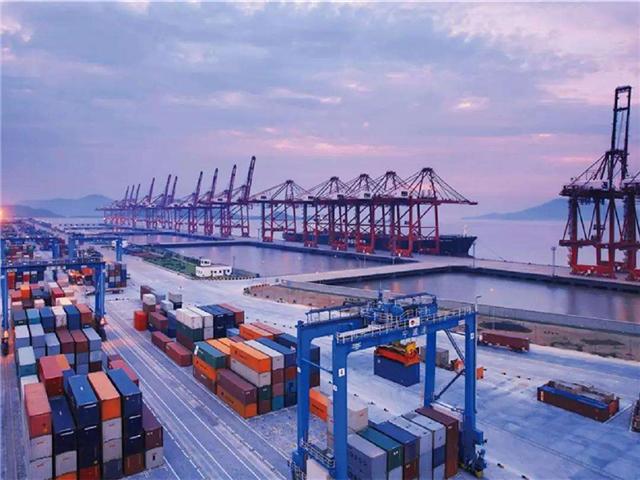 2020上半年中国陶瓷砖出口大数据解读